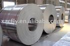 aluminum coil 5754 H24