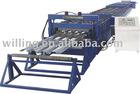 Tile Machine,Floor Decking Machine,Roll Forming Machine