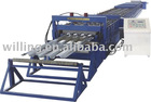 Tile Machine,Floor Decking Machine,Roll Forming Machine