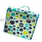 pp non-woven handbags