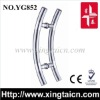 good price & high quality door handles