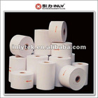 Thermal paper roll (receipt paper roll, pos paper roll)