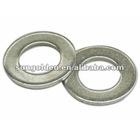 flat washer grade 8 in hardware manufacturer