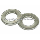 flat washer grade 8 in hardware manufacturer