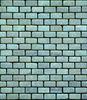 marble,travertine,onyx... brick pattern mosaic
