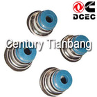 DONGFENG Truck Parts-Seal A3912639