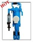 Powerful New Mining Rock Drill Machine YT28