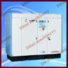 compact air compressor for sale