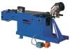 Elbow making machine SBEM-1250