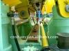 SENDZIMIR 1800mm cold rolling mill