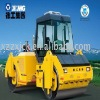 XCMG XD121 Vibratory road roller