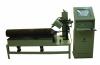 XG5-CTD cylinder marking machine