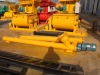 conveying machinery