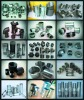 Carbon Steel Sockets/Merchant Coupling