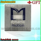 GFT print badge 199
