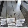 304/316 Stainless Steel Flat Bar