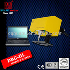 Portable Dot Peening Engraving Machine for Metal Parts(DBG-HL)