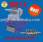 PC Plastic Crushing Machine