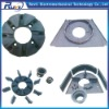 Spare parts for Shot Blasting Equipment