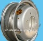 Wheel rim 4 1/2J x 14