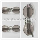sun glasses frame