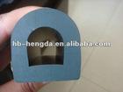 Shockproof Rubber Seal Strip