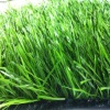 MIE TURF ROHS GRASS ARTIFICIAL