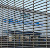 358 High security fencing for airport fence (opening12.7x76.2mm)