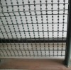 Welded Razor Barbed Wire Fence for protective ( Manufacturer)