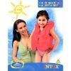 INTEX Swim trainers