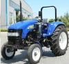farm tractor DQ954