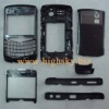 Hot mobile phone housing for Nextel i8350 black