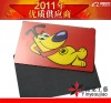 Promotional EVA mouse pad