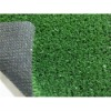 Tennies Artificial Turf