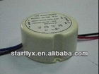 constant current power supply 8-12W
