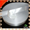 adhesive backed ribbon