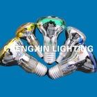 R63 reflector bulb 40-100w e27 in five colors