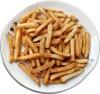VF tempura potato