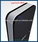 hot sell original Joyetech eRoll electronic cigarette