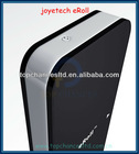 hot sell original Joyetech eRoll electronic cigarette