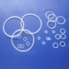 Silicone O-Ring/Seal/Gasket ,eco-friendly