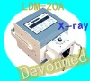 diagnosis X ray machine for vet