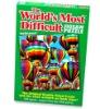 eductioanal puzzle