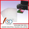 Color Inkjet Photo Paper 140g paper