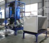 China High Quality Ice Tube Machine 5tons/Day (FIT-50)