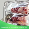 2012 Sous Vide cooking bags