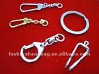 key chain for key accessory