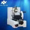biological paraffin rotary microtome for pathology study