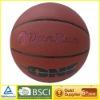 TPU Basketball