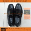 Men's Formal Officer Dress Shoes